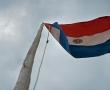El Estado paraguayo sigue sin responder el reclamo por el cual se dio la masacre de Curuguaty