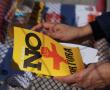 En San Pedro se realizará un conversatorio sobre militarización y criminalización de la lucha campesina