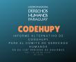 Paraguay debe implementar una comisión independiente que esclarezca qué pasó en Curuguay