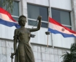 Gobierno busca proscribir el disenso político y amedrentar a la ciudadanía mediante la violación del derecho a la protesta social