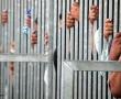 La justicia de Paraguay los usó como chivos expiatorios, ahora el caso se define en la CIDH