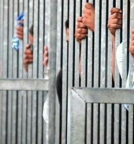 La Justicia paraguaya, con propuestas que podrían ahondar su crisis penal-penitenciaria