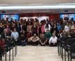 Programa del IV Seminario Internacional de Defensores y Defensoras de Derechos Humanos.