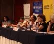 La CODEHUPY presentará su informe anual de la situación de derechos humanos, en conferencia de prensa