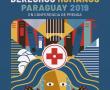 La condena internacional a Paraguay por el caso Rubén Portillo, en el centro del informe de la CODEHUPY
