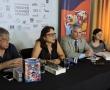 Informe Anual sobre la Situación de los Derechos Humanos en Paraguay, edición 2019