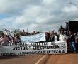 Artículo sobre Derecho a la Salud – Informe Sobre la Situación de los Derechos Humanos del Paraguay 2019