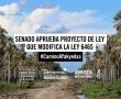 En Itaipú debemos hacer valer los derechos de toda la sociedad, y no más el beneficio de una minoría fraudulenta