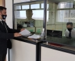 31M: Codehupy monitorea causas judiciales ante posible impunidad y criminalización de víctimas