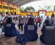 Violencia, desigualdad y criminalización en el norte: principales hallazgos de la Misión de Observación de Derechos Humanos en el Norte