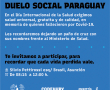 Carta abierta a los Tres Poderes del Estado: En nombre de un Pacto Social Roto