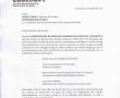Codehupy recomienda que Equipo Argentino de Antropología Forense audite investigación fiscal sobre muertes de niñas en Yby Yaú