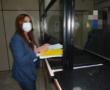 Naciones Unidas respalda proyecto de ley que busca suspensión temporal de desalojos