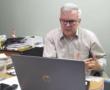 Recategorizar y descentralizar la Defensoría del Pueblo, propone Oscar Ayala Amarilla