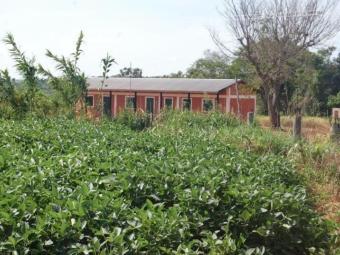 Comité de Derechos Humanos de la ONU condena a Paraguay por contaminación con agrotóxicos de una comunidad indígena en Canindeyú